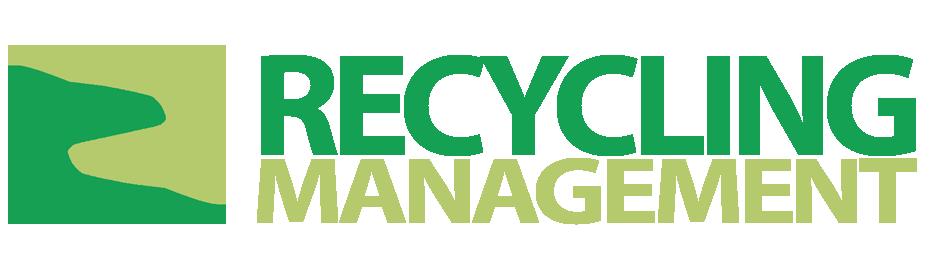 Recycling Management Ltd